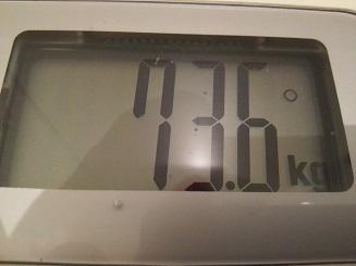 73.6kg