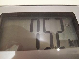 75.2kg