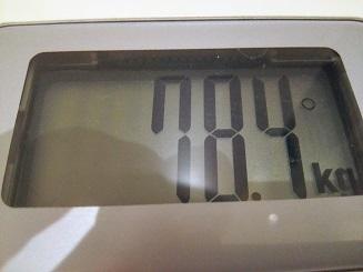 78.4kg