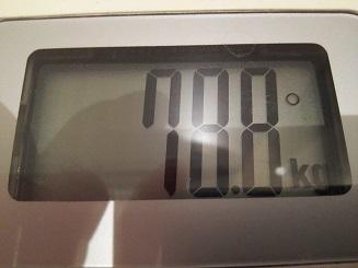 78.8kg
