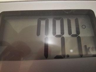 79.4kg