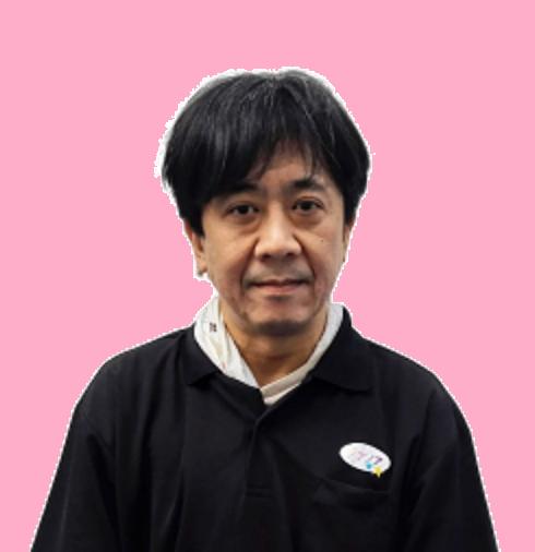 藤井恒太さん
