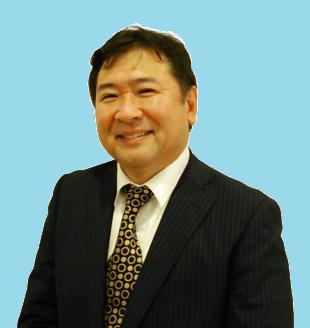 〆木泰輔さん
