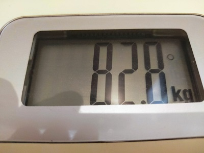 82.8kg