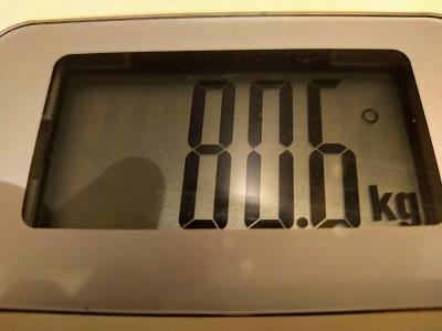 80.6kg